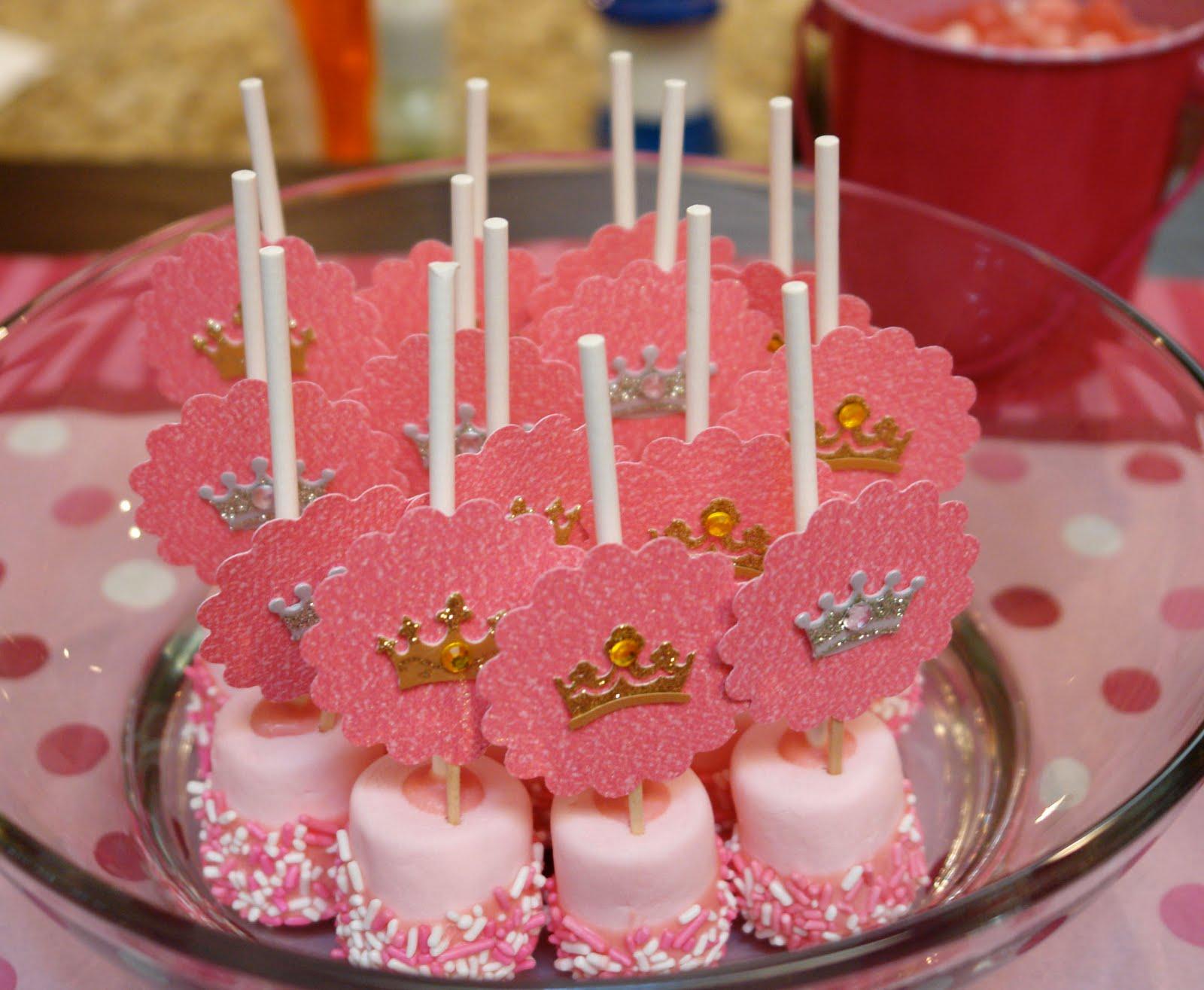birthday party |